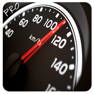 Simple Speedometer Pro For PC / Windows 7/8/10 / Mac – Free Download