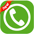 App Guide Whatsapp Messenger APK for Windows Phone