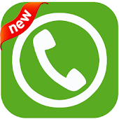 Download Guide Whatsapp 2017 APK to PC