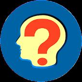 Logic Puzzles APK for Bluestacks