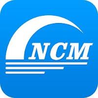 NCM For Laptop PC (Windows10,7,XP/Mac)