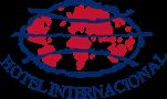 Hotel Internacional | Web Oficial | Calella, Costa de Barcelona