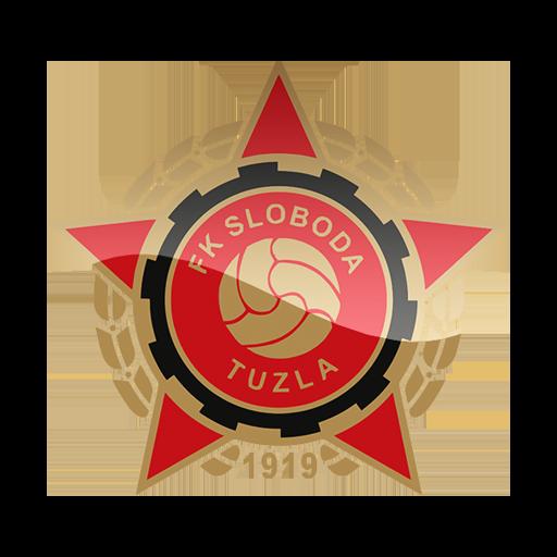 Android aplikacija FK Sloboda Tuzla na Android Srbija