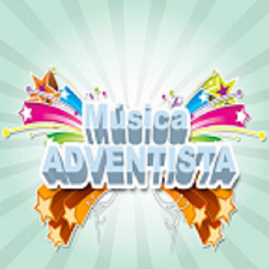 Musica Adventista For PC (Windows & MAC)