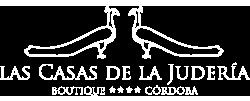 Hotel Casas de la Judería de Córdoba | Web Oficial | Hotel en Córdoba