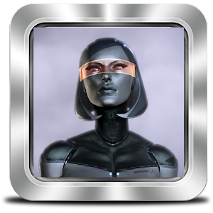 Cubot Zorro 001 – Root, ClockworkMod e Xposed Framework
