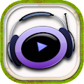 Download Mp3 Music Download Player APK on PC