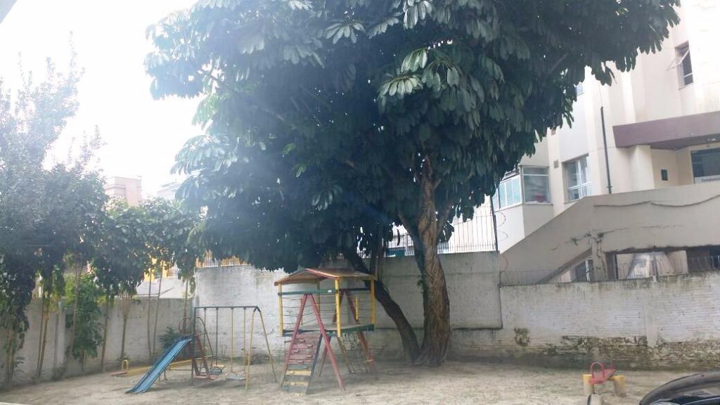 Apto 3 Dorm, Agronômica, Florianópolis (AP0626) - Foto 13