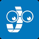 Free Download Hesapkurdu - Kredi Hesaplama APK for Samsung