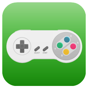 Cool Emulator for SNES For PC (Windows & MAC)
