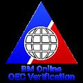 App BM Online OEC Verification apk for kindle fire