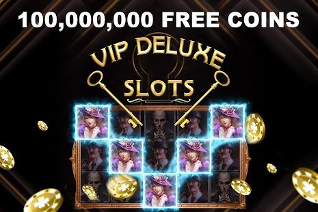 stores in fallsview casino Slot Machine