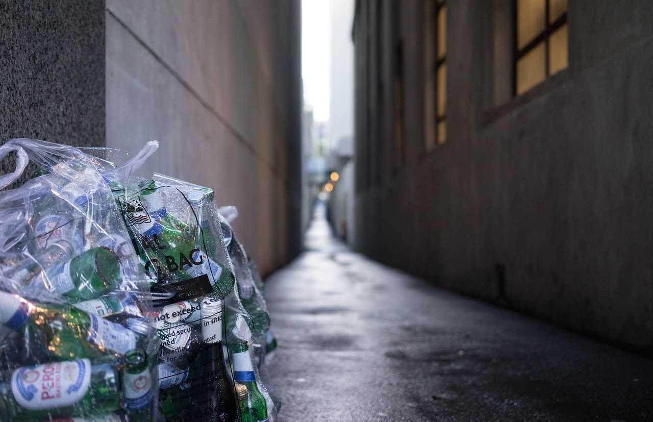 Entenda como funciona a gestão de resíduos para empresas