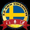 Learn Swedish 9000 Words