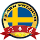 Learn Swedish 9000 Words