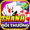 Game Bai Doi Thuong - Choi bai