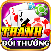 Download Game Bai Doi Thuong - Choi bai APK for Android Kitkat