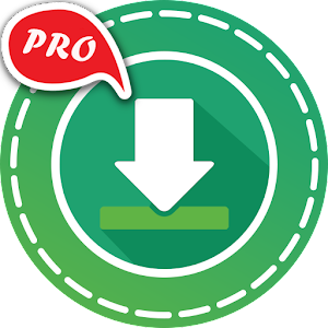 Status Saver & Downloader - Status Editor Pro For PC