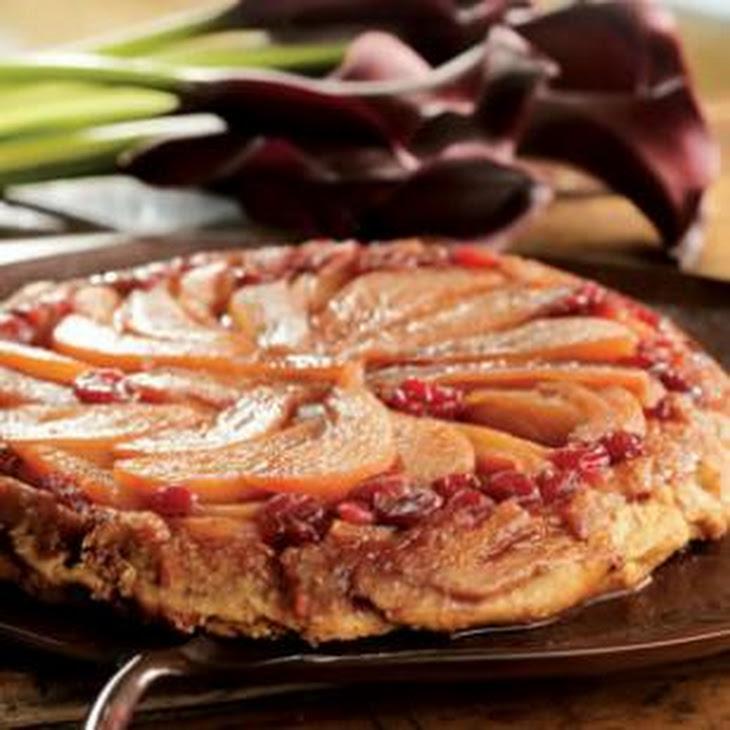 ... tarte tatin recipe food to love apple and pear tarte tatin recipe food