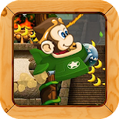 Game Kong Battle Mania apk for kindle fire
