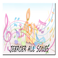 Jebroer All Songs APK for Ubuntu