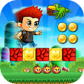 Download Mike's World Jungle Adventures APK to PC