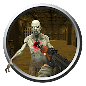 Walking Zombie Doom Survival APK for Bluestacks