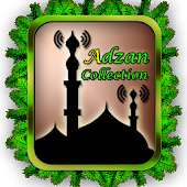 Adzan Collection APK for Bluestacks
