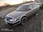 продам запчасти Audi 100 100 (4A,C4)