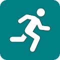 App StepUp Pedometer Step Tracker apk for kindle fire