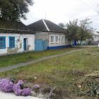 Продается дом 55м² научастке 14соток, Новоселицкое