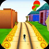 Download Subway Ninja Run 2016 APK for Android Kitkat