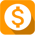 App Market Price - Bangalore APK for Kindle