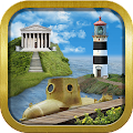Game The Enchanted Books apk for kindle fire