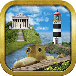 The Enchanted Books For PC / Windows 7/8/10 / Mac – Free Download
