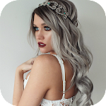 Haircuts For Women 8.2.170122 Apk