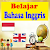 Belajar Bahasa Inggris (Let's Learn English) file APK Free for PC, smart TV Download