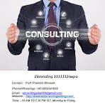 Best Overseas Career Consultancy Services Providers in Nashik