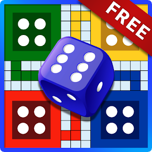 Ludo Game : New(2018)  Ludo SuperStar Game For PC (Windows & MAC)