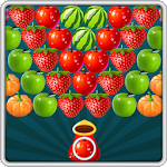 Bubble Shooter Fruits For PC / Windows / MAC