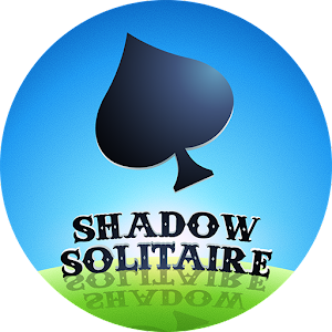Shadow Solitaire For PC