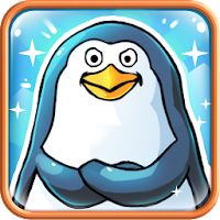 Penguin mission For PC