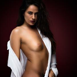 © Rampix Photography by Visit Www.rampix.co.uk - Nudes & Boudoir Artistic Nude ( lingerie, boudoir, rampix-photography, implied, @rampix_mk, simone huntley, #rampix, nudity )