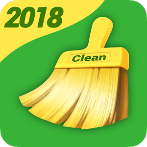 Ultra Cleaner -Phone Cleaner, Junk Clean,Antivirus For PC (Windows & MAC)
