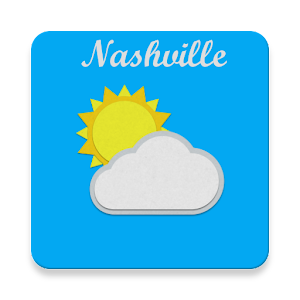 Nashville, TN - weather