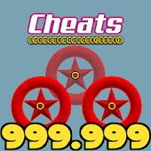 Download Cheats for Sonic Dash 2 Boom APK