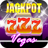 Download Jackpot Hot 7 Casino Slots APK to PC
