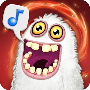 My Singing Monsters: Dawn of Fire For PC / Windows 7/8/10 / Mac – Free Download