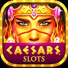 Caesars lähtö ja ilmainen kasino 1.69.5