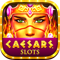 Slots Caesars Real Casino Game For PC (Windows And Mac)